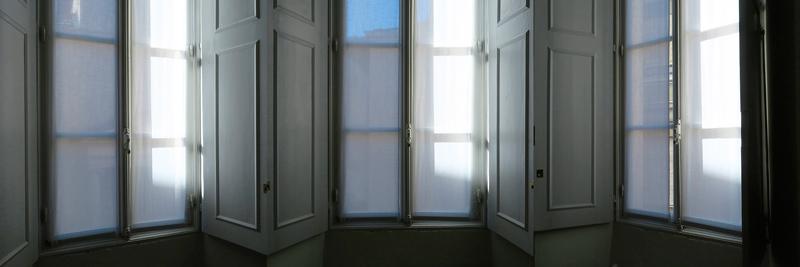 finestra-como-1