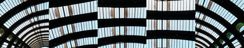 stazione-milano